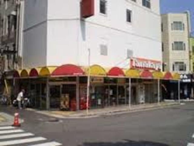 田中屋本店駅北店