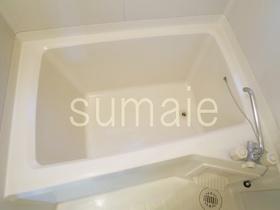 浴槽です!