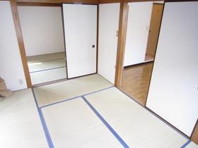 http://image.rentersnet.jp/34fba801-c59c-4171-91d7-9ef22b867b1c_property_picture_961_large.jpg_cap_居室