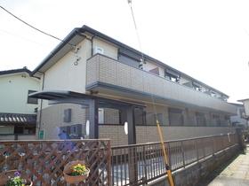 津田沼駅徒歩14分の立地☆
