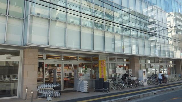 ワイズマート浦安本店