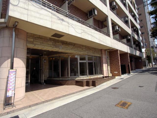 エステムコート神戸県庁前3フィエルテ