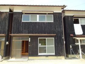 3DK 59.63平米 5.0万円 愛媛県宇和島市寄松