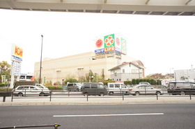 http://image.rentersnet.jp/37900c76fdcb569605a63b71e6e7ac2a_property_picture_961_large.jpg_cap_ライフ西新井店