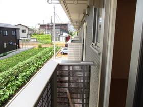 http://image.rentersnet.jp/37d50a7a-96fc-4060-a5c5-d4b7ee8e91f6_property_picture_3186_large.jpg_cap_景色