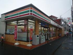 セブンイレブン板橋赤塚2丁目店