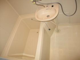 http://image.rentersnet.jp/38444c371aa0eecca98416d5c7b1d7cf_property_picture_959_large.jpg_cap_お風呂とトイレは別々です!洗面台付き^^