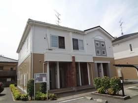1K 35.18平米 4.3万円 愛媛県西条市大町