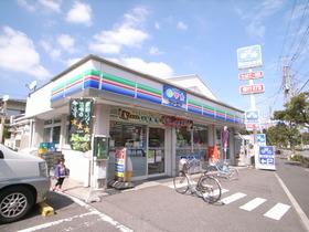 スリーエフ船橋北本町店