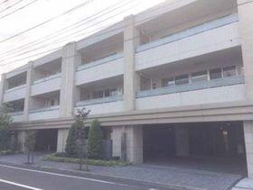 東急目黒線武蔵小山駅 ( 22062528 )