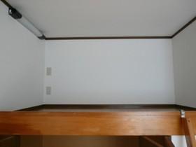 http://image.rentersnet.jp/386966a9-345a-4a00-a79d-252122204248_property_picture_959_large.jpg_cap_居室