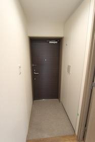 テラッツァ池上 403号室