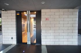 Verona空港西Lusso 305号室