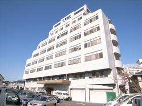 津田沼第一病院