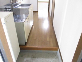 http://image.rentersnet.jp/39b906da-6d3b-4ff8-8f90-3cbf21cf987b_property_picture_959_large.jpg_cap_玄関