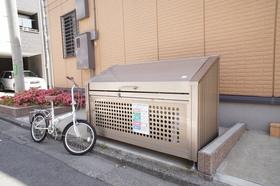 http://image.rentersnet.jp/39c3c2490727e624bb21d0c7fad5e1d3_property_picture_962_large.jpg_cap_共用設備