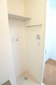 プレシャス 202号室