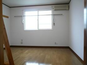 http://image.rentersnet.jp/39f24674-e6f7-46bf-a70b-270b5debdbdc_property_picture_959_large.jpg_cap_居室