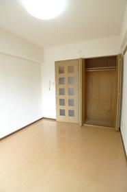 ヴィラ・セレステ 306号室