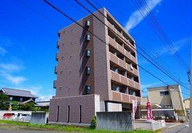1K 30.9平米 4.8万円 香川県高松市木太町