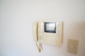 フレア十五屋A館  311号室