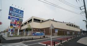 http://image.rentersnet.jp/3ab12c8e4a16094bcd140c09a5fbf121_property_picture_962_large.jpg_cap_コーナン川崎小田栄店