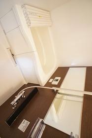 山王・兆(KIZASHI) 205号室