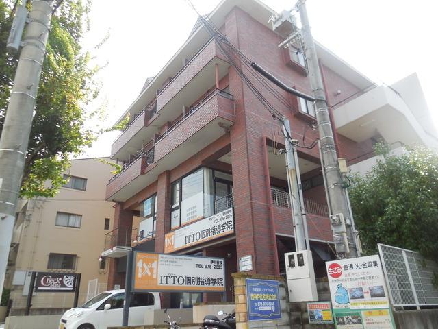 ラ・ターブル 西神戸