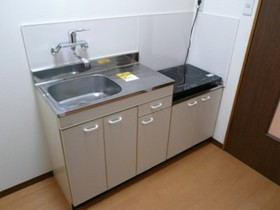http://image.rentersnet.jp/3b4f92ca-1bdc-4af7-b804-9d3e06744ac3_property_picture_959_large.jpg_cap_キッチン