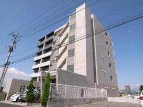 船橋日大駅前のカッコイイ☆モテモテ☆マンション♪