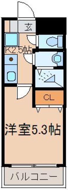 洋5.3帖 K2.5帖
