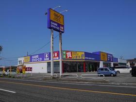 http://image.rentersnet.jp/3baf979efd70fe2c45c61d9080962613_property_picture_957_large.jpg_cap_ゲオ新潟空港通り店