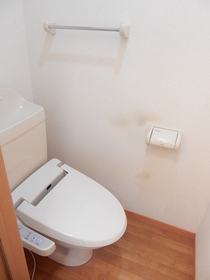 http://image.rentersnet.jp/3c202387-d449-444f-a66d-53ef4891709d_property_picture_953_large.jpg_cap_トイレ