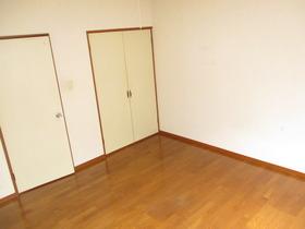 http://image.rentersnet.jp/3c81a19e8cfbd68aa07e5ffea55c0033_property_picture_959_large.jpg_cap_居室