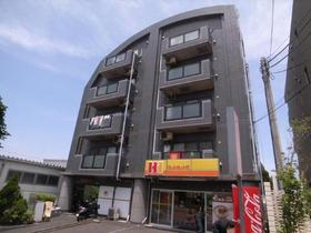 東船橋駅徒歩5分の好立地!!
