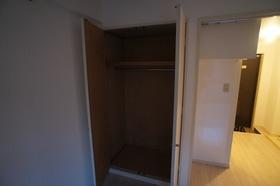 Ma Maison 203号室