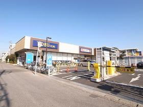 東武ストア船橋法典店