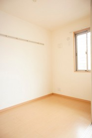 http://image.rentersnet.jp/3db945c2-0395-4d7c-b6f2-e13d02b15ba7_property_picture_961_large.jpg_cap_居室