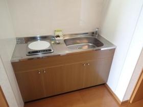 http://image.rentersnet.jp/3deaff5f-a057-4987-89a6-d97e4f50b619_property_picture_3186_large.jpg_cap_キッチン