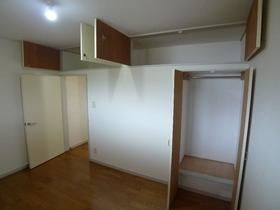 ハーモニーK 102号室
