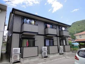 アパート/香川県高松市屋島 西町 Image