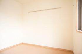 http://image.rentersnet.jp/3f8a3c0e-b878-469b-af42-aaafada9261e_property_picture_961_large.jpg_cap_ピクチャーレール付き