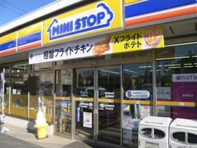 http://image.rentersnet.jp/3fb12ffe-8727-4e05-9963-86fc052aa0ec_property_picture_2987_large.jpg_cap_ミニストップ足立鹿浜店