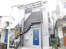下神明 アパート 1K 69,000円