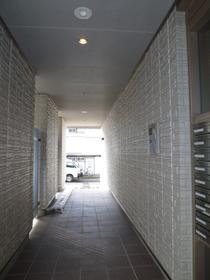プルミエール・オオツカ 101号室