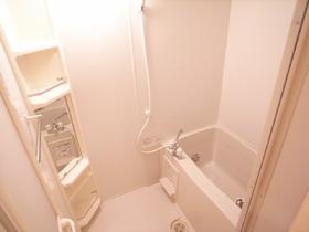 もちろん浴室追炊き機能付付き!!