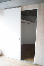HYGGE KANDAHEIM 203号室