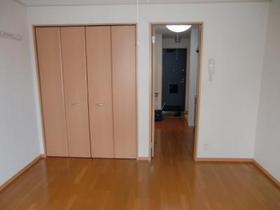 http://image.rentersnet.jp/40b13126c47ce7112c18353d05a9b627_property_picture_2419_large.jpg_cap_居室