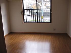 http://image.rentersnet.jp/40c57b2391b6009d236493e8e4e6602b_property_picture_953_large.jpg_cap_居室