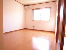 リビングルームは正方形スペース♪